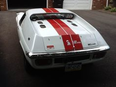 1970 Lotus Europa S2 Maintenance/restoration of old/vintage vehicles: the material for new cogs/casters/gears/pads could be cast polyamide which I (Cast polyamide) can produce. My contact: tatjana.alic@windowslive.com