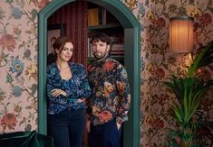 Happy Good Friday! Here's a great news story to kick off your long weekend - we love nothing more than a high street collaboration to gush over and this on is one of our favourite yet. Hit up our Stories to read all about it. @andotherstories @houseofhackney #fashion #collab #houseofhackney #andotherstories #stories via IRISH TATLER MAGAZINE official Instagram - #Beauty and #Fashion Inspiration - Beautiful #Dresses and #Shoes - Celebrities and Pop Culture - Latest Sales and Style News…