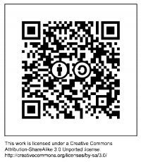 QR - 25 fun ways for teaching and learning