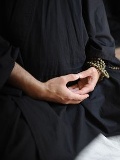 How to Practice Zen Meditation Discover more at http://www.soullightpath.com