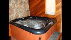 Hot Tub Vs Indoor Ja Jacuzzi Spas Bath Tub For Two Tub