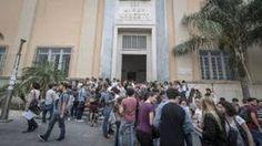 Nella graduatoria della Fondazione Agnelli basata sul rendimento all'università il classico di Chiaia ruba il primato al Sannazaro. Tra gli