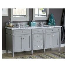 James Martin James Martin Bathroom Vanities and Furniture, FREE Shipping, Weekly SALE!
