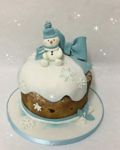 Christmas by Donatella Bussacchetti More