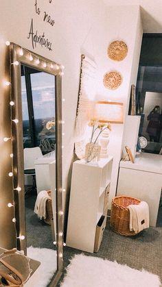 1950 Best ✰ room ideas ✰ images in 2019 | Room, Bedroom ...
