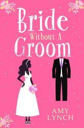 Best Crime Books and More: Guest Reviewer Amanda on Bride Without A Groom by Amy Lynch