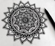 Image result for mandala art