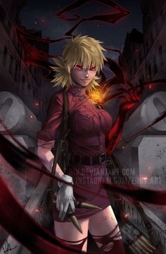 Sorry for the hiatus haha. Here& a recent fanart that I have completed! I& been meaning to draw Seras Victoria for the longest time. Honestly my favorite character in Hellsing (Alucard is fi. Manga Anime, Manga Art, Anime Art, Hellsing Cosplay, Hellsing Alucard, I Love Anime, Anime Guys, Hellsing Ultimate Anime, Seras Victoria