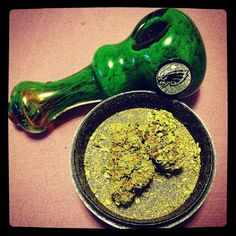 Discover the exact steps needed to pack your cannabis bowl when you get ready to smoke your weed. There are specific things that you would need to do.