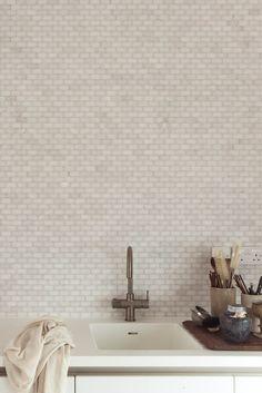 Tiny tile