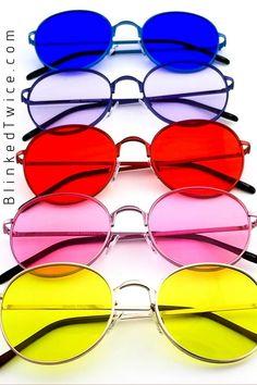 4744b33232d6 Cool Sunglasses – Men s Sunglasses and Women s Sunglasses. Looking for  trendy sunglasses and sunglasses for