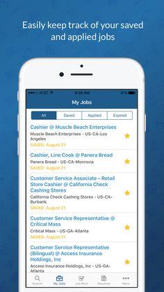 Serve #Utilities#Finance#apps#ios | good iphone game | Pinterest