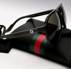 c5f0c628d5 Fashion Crystal Dolphin Bracelets Womens. Gafas Gucci HombreLentes ...