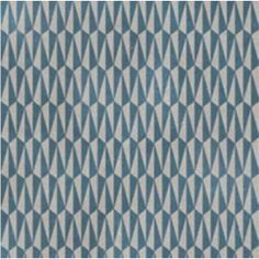 Carrelage Azulej Trama grigio