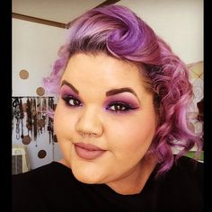 Ashley Nell Tipton - - Yahoo Image Search Results