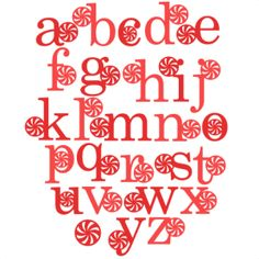 Words/Numbers/Letters - Miss Kate Cuttables | Product Categories Scrapbooking SVG Files, Digital Scrapbooking, Cute Clipart, Daily SVG Freebies, Clip Art