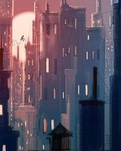 Back from work. #pascalcampion #spidey #pascalcampionart    One last Spidey sketch for the day because....why not?