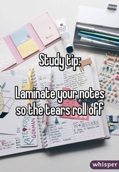 Finals coming up? Here's a helpful tip. | 22 Life Hacks And Tips That Might Make Life Easier In 2016
