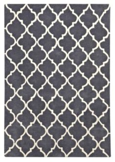 Bq Rugs Ideas