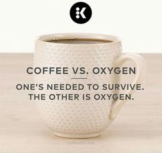 Coffee Funny Quotes. | Coffee Quotes | Coffee Lovers | #coffee #coffeequotes #fortheloveofcoffee #introverted #unsoshl | www.unsoshl.com