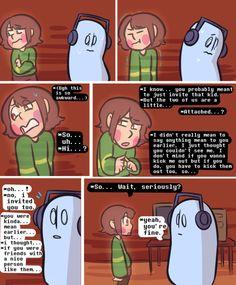 http://flavor-text-chara.tumblr.com/tagged/chara/chrono/page/30