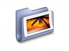 5 sites pour télécharger des icônes et des images de qualité