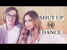 Ashley Tisdale & Husband Christopher French's Acoustic Covers