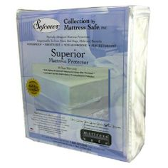12 Best Home Amp Kitchen Mattress Pads Images In 2013