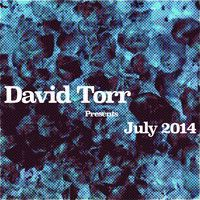DavidTorr July 2014 by David Torr on SoundCloud My Music, David, Movies, Movie Posters, Film Poster, Films, Popcorn Posters, Film Books, Movie