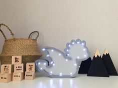 Quotes that inspire fire in you and make you fireproof. Just Like a PILOCH fireproof Bag Moon Nursery, Nautical Nursery, Baby Nursery Decor, Marquee Letters, Marquee Lights, Hot Air Ballon Nursery, Cloud Night Light, Dragon Nursery, Dragon Light