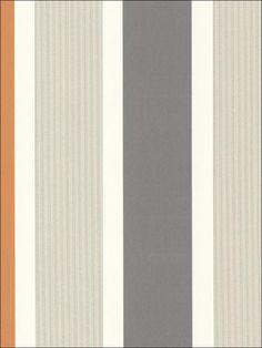 wallpaperstogo.com WTG-112219 Decorline Contemporary Wallpaper menos da metade do preco comprando pelo site americano, vindo de ups do que comprando na k&g