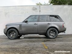 fullfatrr.com - View topic - FFRR on 33 inch tires
