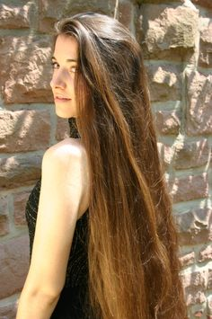 pictures of long shag haircuts 131 best hair images on braid gorgeous 4708 | a81a28711d4708a879e671e483f93e34 shaggy hair marianne