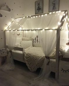 Teen girl bedrooms, exciting yet superb bedroom decor tip number 2407782183 to pull off today. Teen girl bedrooms, exciting yet superb bedroom decor tip number 2407782183 to pull off today. Baby Bedroom, Baby Room Decor, Bedroom Decor, Bedroom Ideas, Nursery Room, Kids Rooms Decor, Cool Kids Rooms, Room Decorations, Girl Nursery