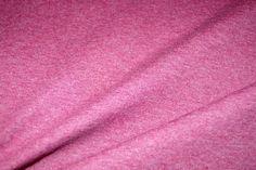Ptx15 797245-694 Sweattricot donkerroze
