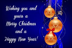 Happy Christmas 2016 Greetings images Best Wishes Merry Christmas Hindi Quotes Images Merry Christmas, Christmas Giveaways, 12 Days Of Christmas, Christmas Quotes, Christmas Bulbs, Christmas Specials, Christmas Music, Christmas Decorations, Happy New Year 2016