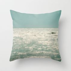 Shimmer+Throw+Pillow+by+Bella+Blue+Photography+-+$20.00