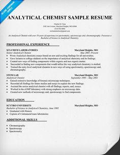 Reflective Essay Importance Majorelectrico Publishing Your