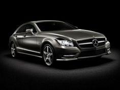mercedes benz cls 350 amg - Mercedes Benz Logo Transparent Background