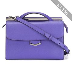 Fendi small 'Demi Jour' shoulder bag