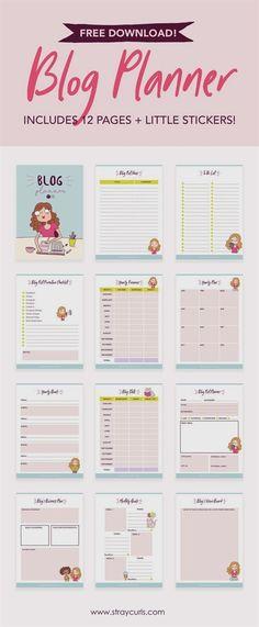 A81A Agenda Notebook 2018-2019 Paper Planner Planner Journal Memo Scheduler