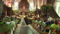 Wedding big picture