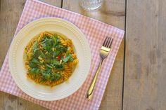 Lekker en Snel: Pasta Pesto Rosso - Lekker en Simpel
