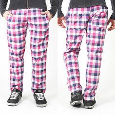 18 Ideas De Pantalones Elepants Pantalones Ropa Mallas Ropa