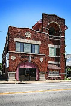 12 evansville indiana more evansville historical hometown evansville ...