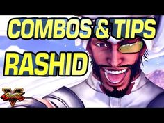 Welcome to 'Body Count Fighting' and this is the 'Hitbox' where we learn from the pros. I'm your host Kyle Shire along with my co-host — Shayan Tamayo! And today in the studio, we have NerdJosh. How are you doing dude? Doing good, fellows. Street Fighter 5, Count, Guys, Studio, Gaming, Videogames, Studios, Game, Sons