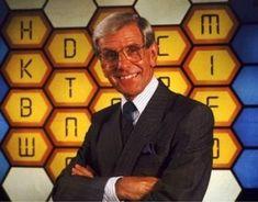 """Blockbusters tv quiz- """"I'll have a P please, Bob""""! 1980s Childhood, My Childhood Memories, Childhood Tv Shows, School Memories, Sweet Memories, 1980s Tv, 1970s, Tv Show Games, Old Tv Shows"""