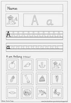 ABC Anlaute und Buchstaben A a schreiben.pdf Alphabet