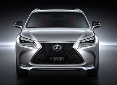 2015 Lexus NX looks powerful. Read more @ http://futurecarsnews.com/cars/2015-lexus-nx/ #lexus #cars #awesomecars