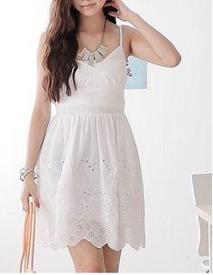 Summer Clothing Ideas 2013
